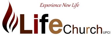 Life Church UPCI
